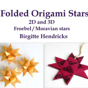 PDF Instructions Moravian Froeble Stars